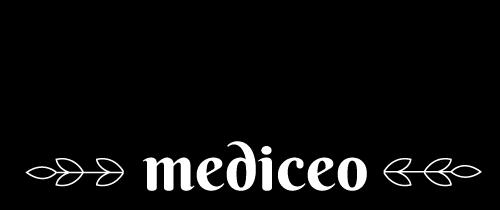Almanacco del Nuovo Umanesimo Mediceo