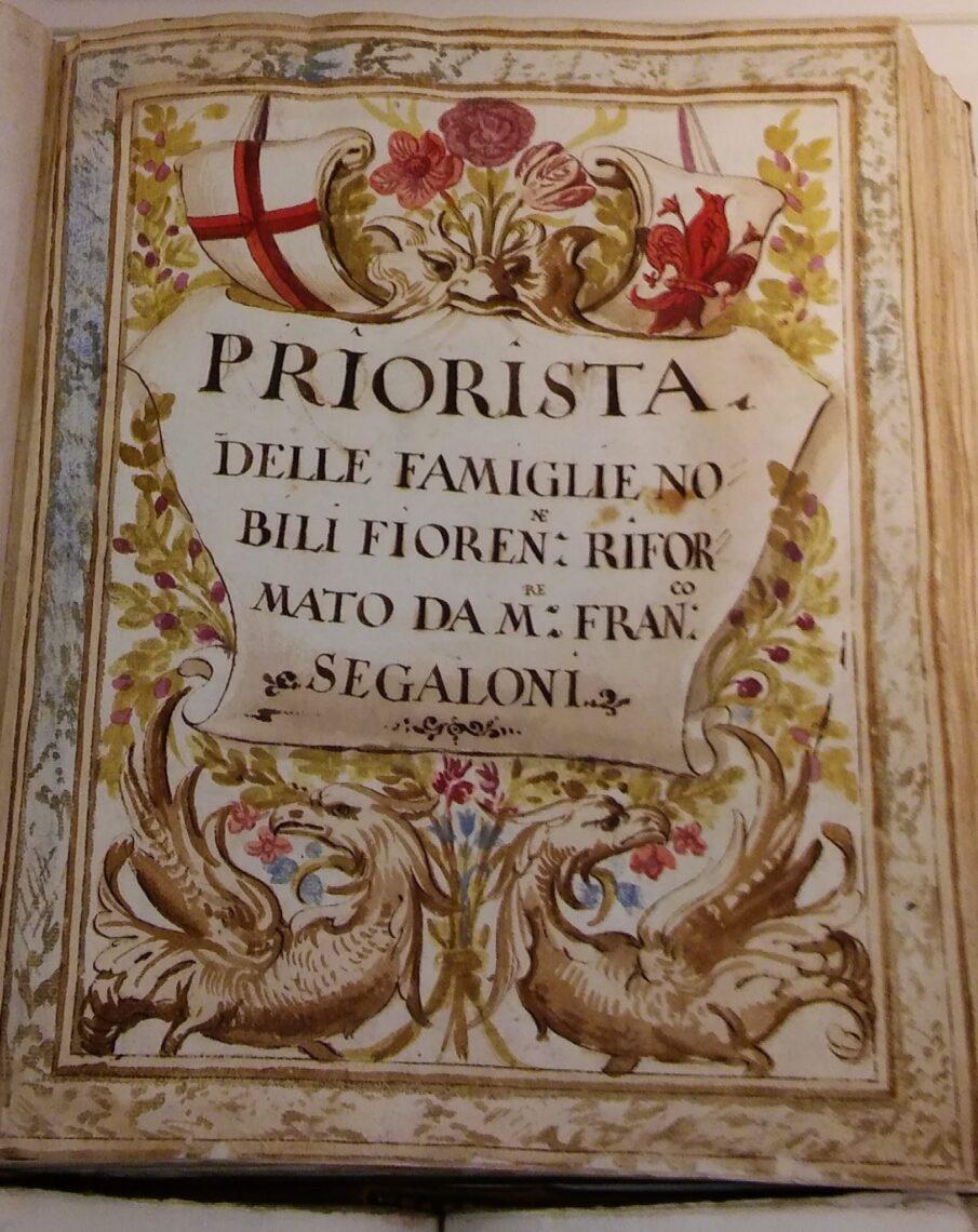 Particolare-del-Priorista-Fiorentino